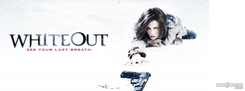 Kate Beckinsale 5 facebook cover