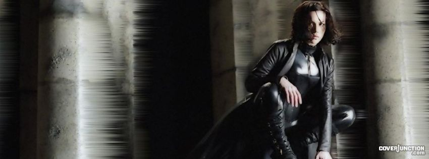 Kate Beckinsale 4 facebook cover