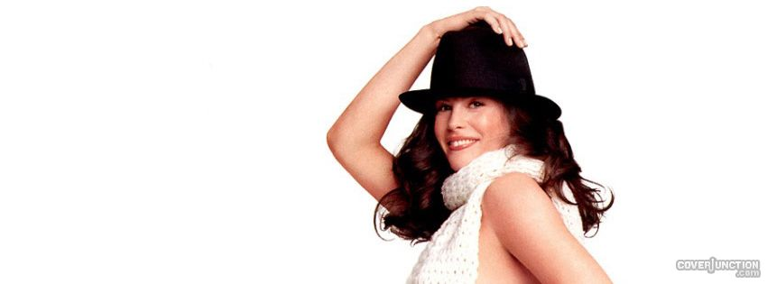 Liv Tyler  1 facebook cover