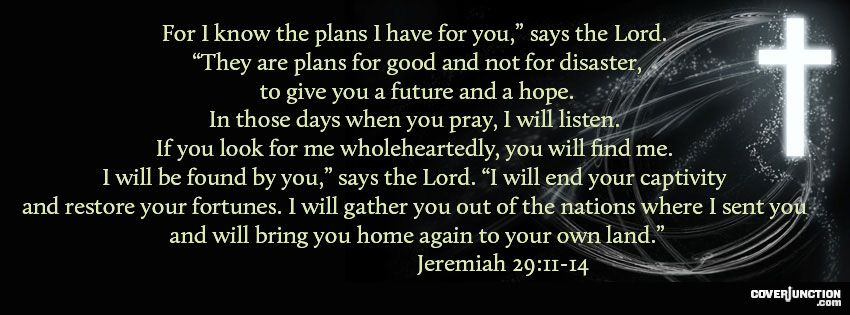 Jeremiah291114 Facebook Cover