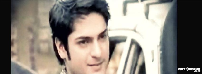ashish kapoor facebook cover