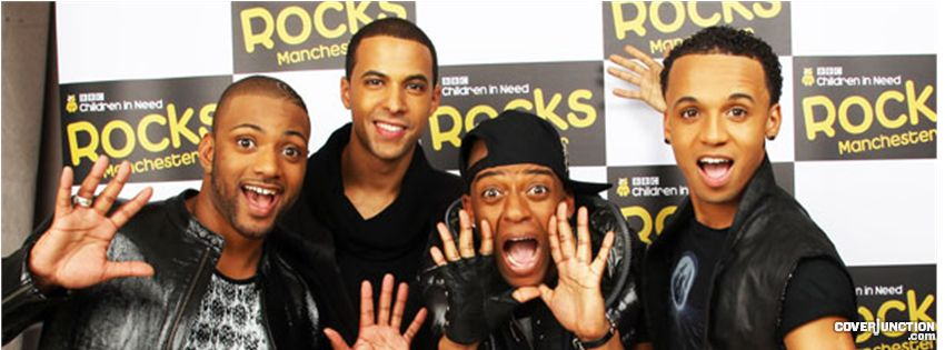 JLS CIN facebook cover