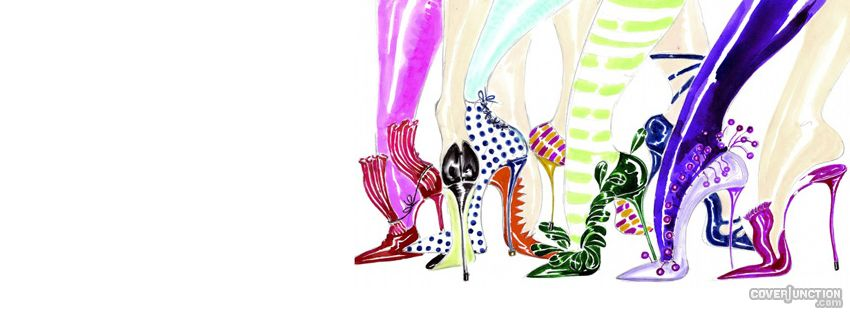 manolo blahnik facebook cover