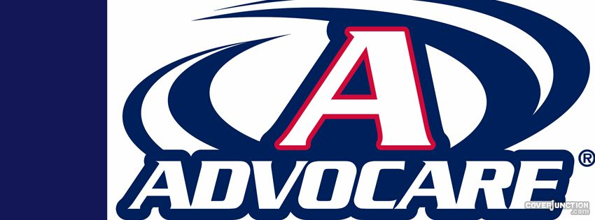 Advocare Facebook Cover - CoverJunction