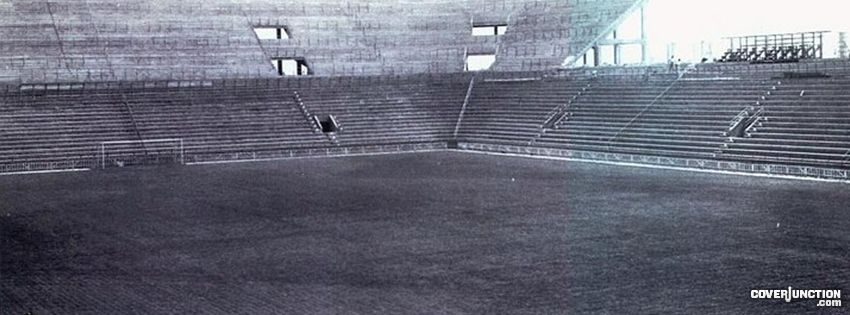 granmestalla Facebook Cover