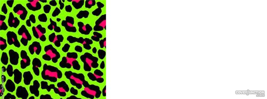 cheetah facebook cover