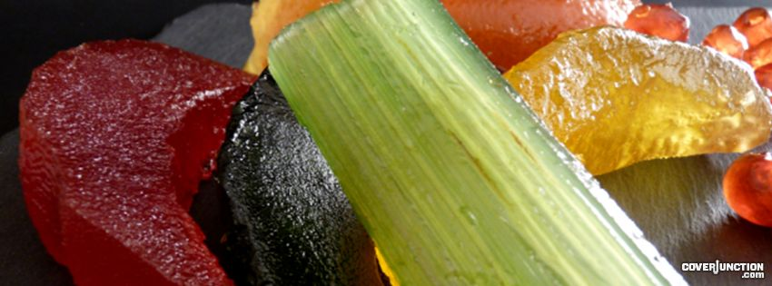 CGourmand.fr Facebook Cover