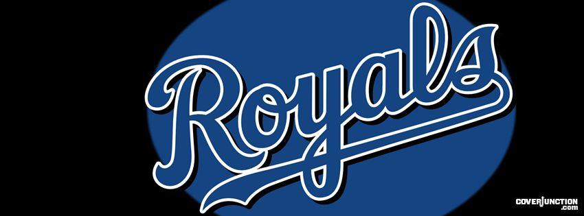 Royals facebook cover