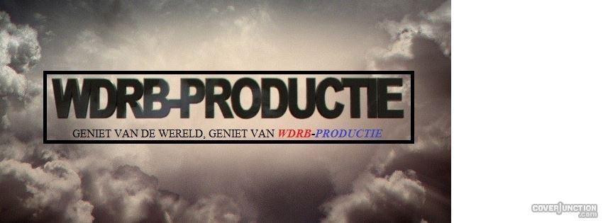 wdrb-productie.nl facebook cover