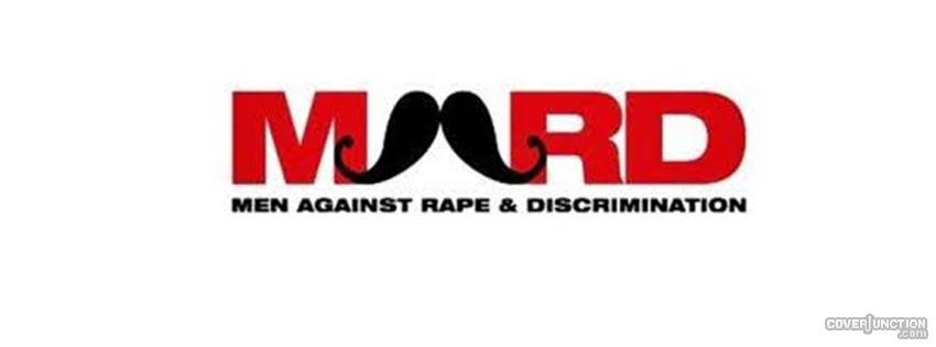 MARD Facebook Cover