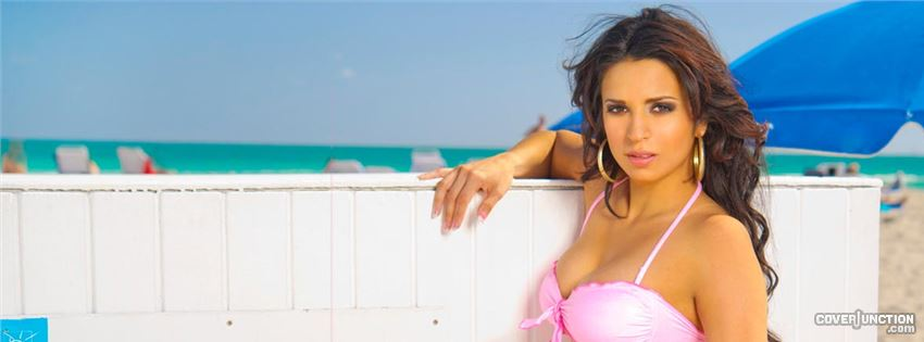 vivica cruz 3 facebook cover