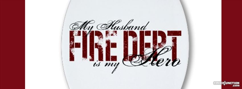 fire facebook cover