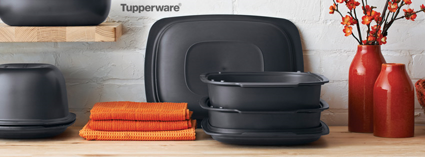 UltraPro Ovenware Facebook Cover