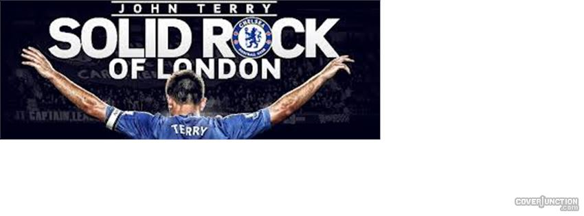 john terry facebook cover