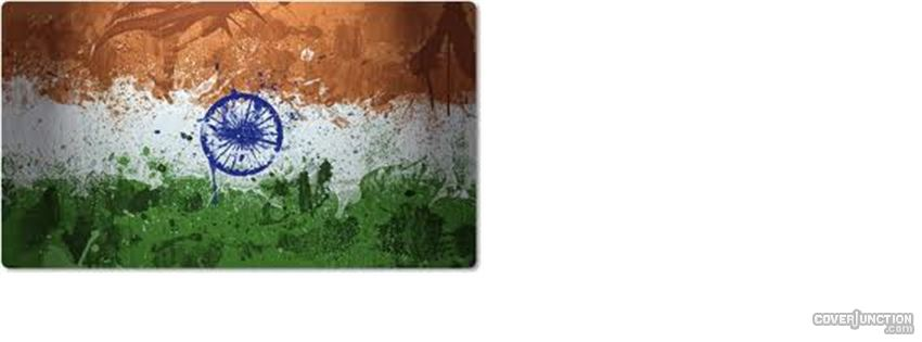 our flag facebook cover