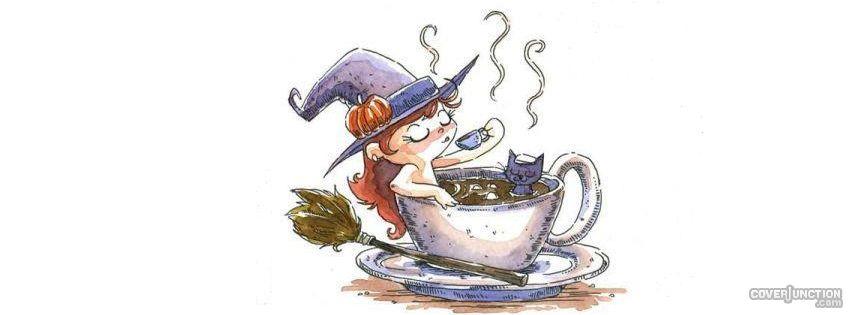 Tea-Time facebook cover