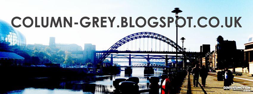 Blog facebook cover