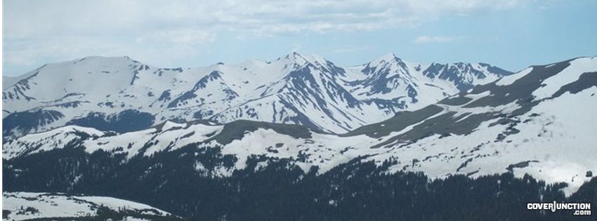 Colorado Beauty facebook cover