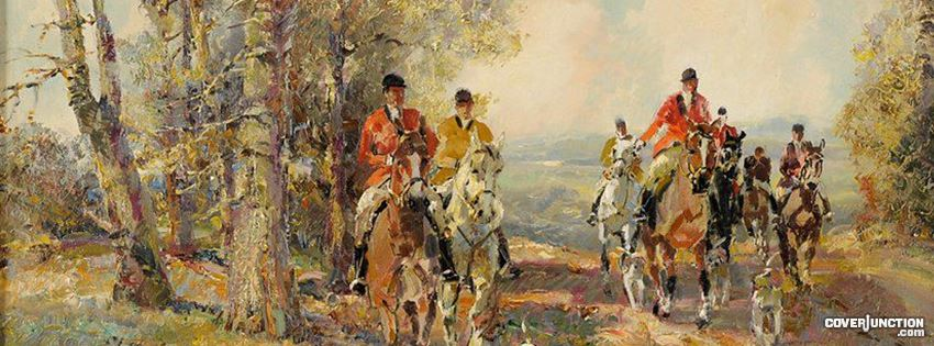 "Ludwig Gschossmann (1894-1988) (from ""negis art"" on Facebook) - #9 Facebook Cover"