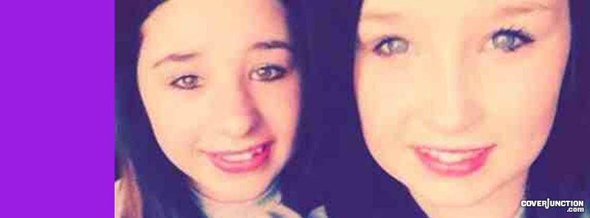 BestFriends<3 facebook cover