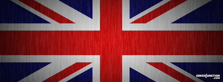 UK Facebook Cover