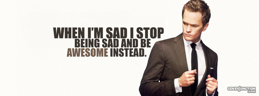 Facebook Covers Quotes For Guys