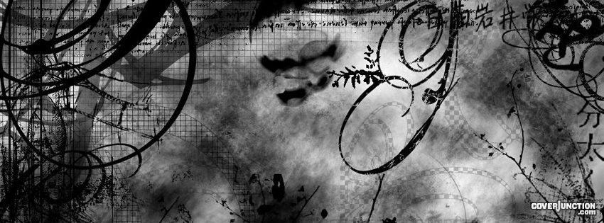 Inked Memories Facebook Cover