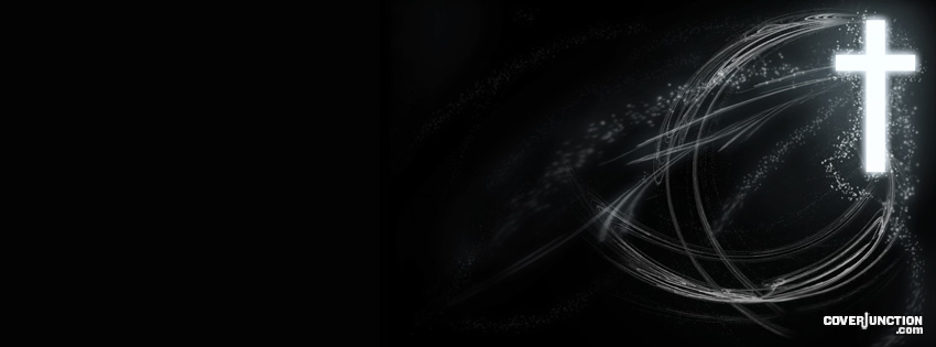 Christianity Facebook Cover - CoverJunction