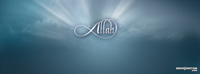 Islam Facebook Cover - CoverJunction