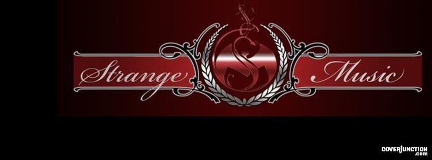 tech n9ne Facebook Cover