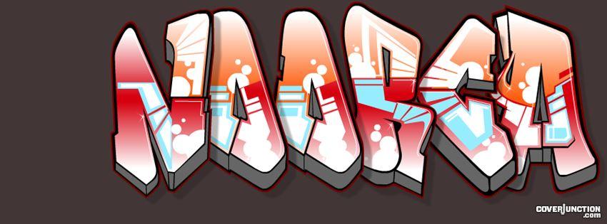 noorca facebook cover