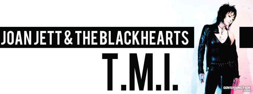 T.M.I. facebook cover