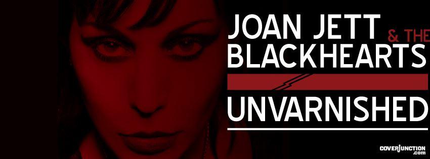 Unvarnished facebook cover