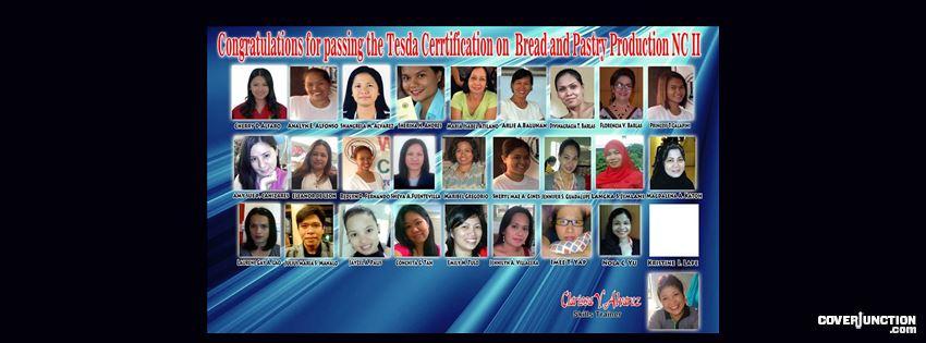 NCII facebook cover