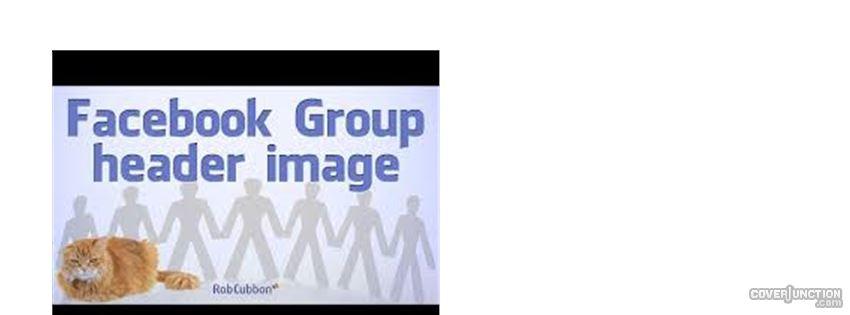 facebook groups  facebook cover