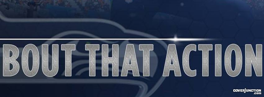 ButThatActionMarshawn lynch facebook cover