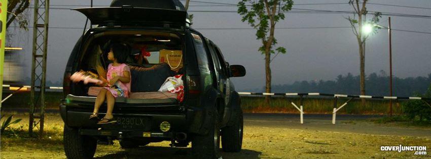 Blazer Indonesia Club 2 facebook cover