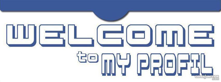 002 facebook cover