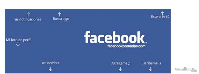foto facebook cover