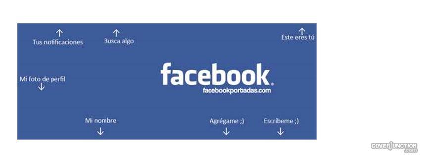 vvv facebook cover