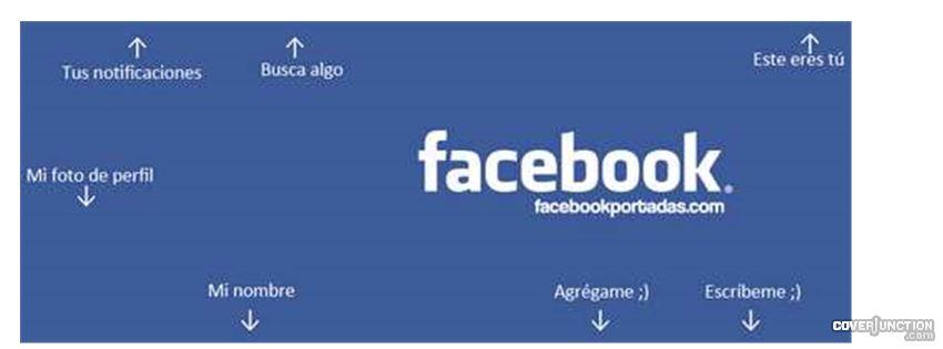 zoo facebook cover