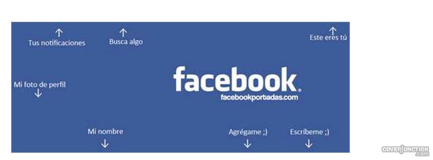 dta facebook cover