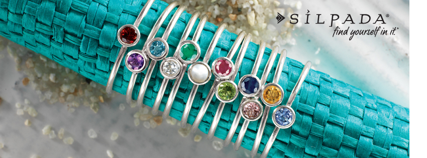 Birthstone Beauties  Facebook Cover