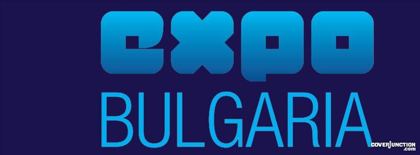 expo2 facebook cover