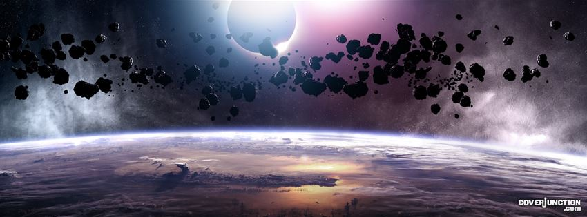 Meteor 2 facebook cover