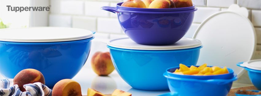 Thatsa Bowls in Cool New Shades facebook cover
