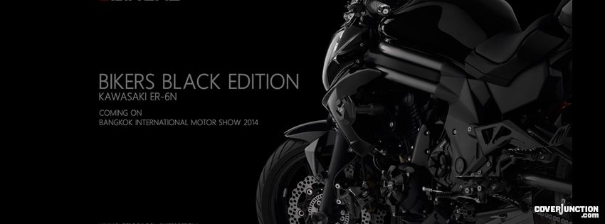 ER6n Black Edition facebook cover
