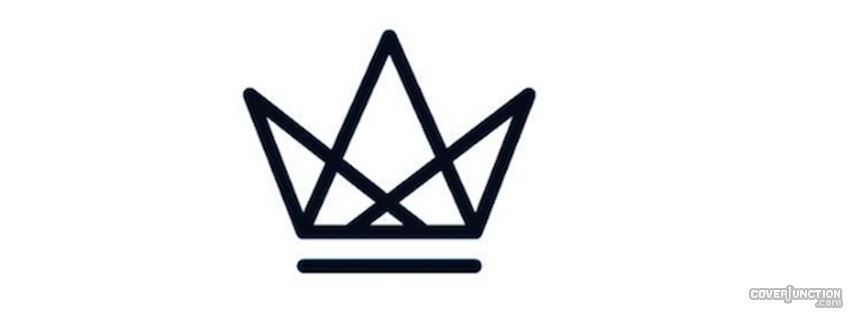crown facebook cover